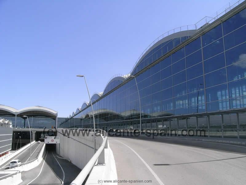 Photos Alicante Ville